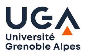 UGA.png